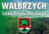 Urząd Miejski Wałbrzych