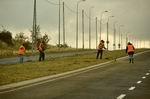 wczs/roboty/20111017/IMG_001.jpg